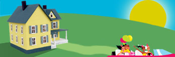 catanzaro.gocasa.it il portale immobiliare a Catanzaro